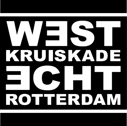 WKK ECHT ROTTERDAM