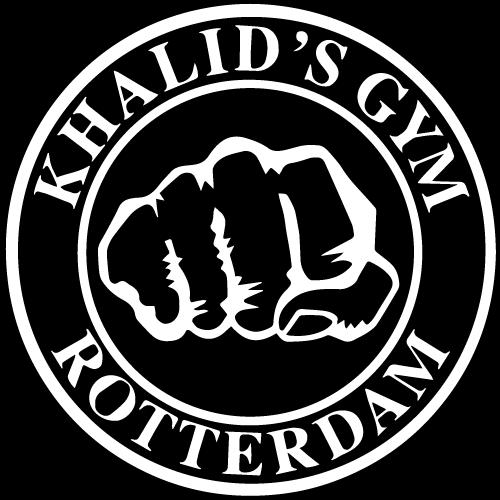 Khalid's Gym Thaiboksschool Oude Westen